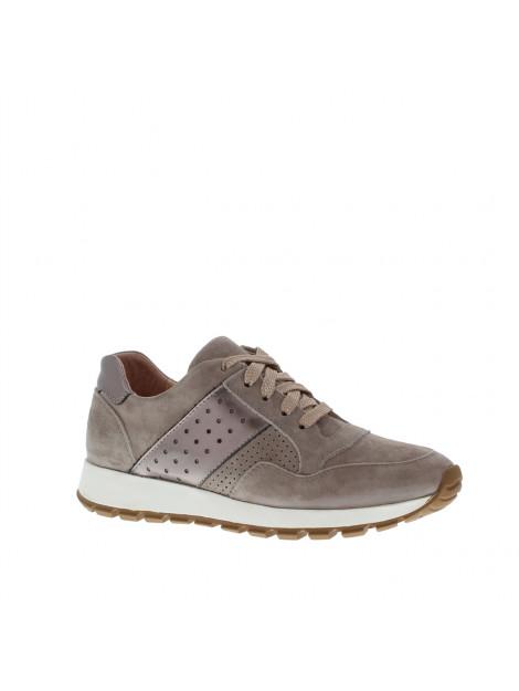 Rapid Soul Sneakers 101774 101774 large