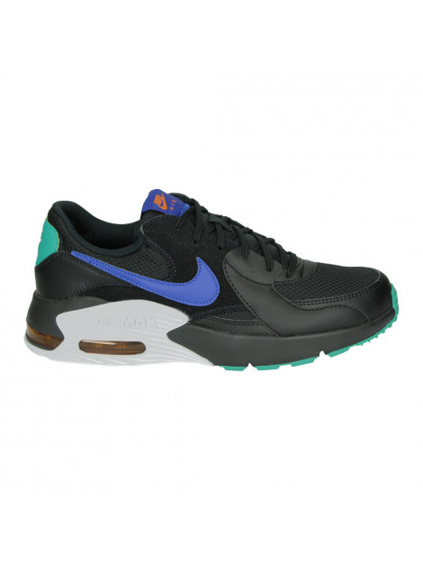 Nike Air max excee mens shoe cd4165 002