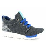 Shoesme Rf6s041 grijs