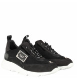 Philipp Plein Runner original zwart