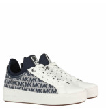Michael Kors Ace lace up