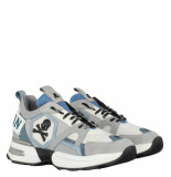 Philipp Plein Runner grey grijs