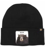 Goorin Bros. Cave boy hat