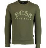 Hugo Boss Salbo 10217264 01 50418718/303
