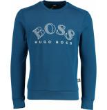 Hugo Boss Salbo 10217264 01 50418718/434