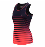 Sjeng Sports Ss lady singlet unique unique-p060