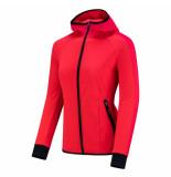 Sjeng Sports Ss lady fullzip hoodie vanity vanity-p060