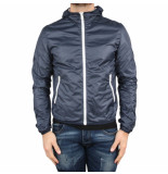 Colmar Men reverible jacket