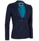 Cavallaro R 5395056 venosa blauw