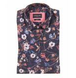Cavallaro Overhemd 5095024 norma