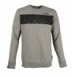 Chasin' Pullover 5111400037 groen