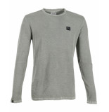 Chasin' Pullover 3111400039 groen