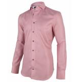 Cavallaro Dress hemd 1001009