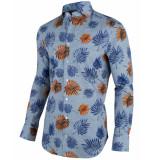 Cavallaro Dress hemd 1001041
