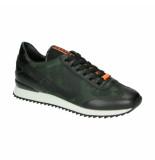 Cruyff Heren sneakers 045154
