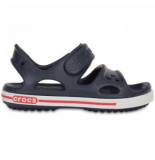 Crocs Sandaal crocband ii kids ps navy-schoenmaat 27 28