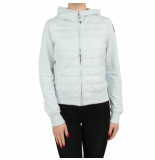 Parajumpers Caelie woman