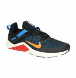 Nike Legend mens training shoe cd03-003