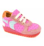 Shoesme Bp7s009 roze