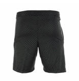 Nike Trainingsbroekje dri-fit strike short black