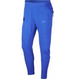 Nike Chelsea fc tech pack trainingsbroek 2019-2020 blue blauw