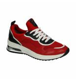 Tamaris Dames sneakers 045337