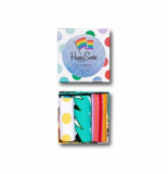 Happy Socks Xpri08-1300 pride gift box