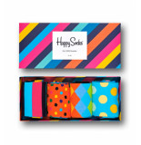 Happy Socks Xcla09-6300 classics gift box