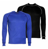 Craft Active 2 pack top men 1902365-999360 zwart