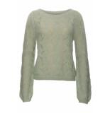 Rue de Femme Rachel knit