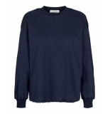 Co'Couture Reverse sweater