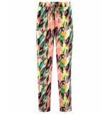 POM Amsterdam Pantalon sp6227 roze