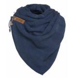 Knit Factory Shawl sol sjaal
