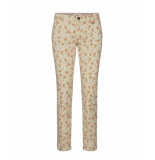 Mos Mosh 132390 perry coral chino