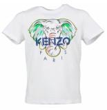Kenzo James tee shirt