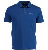 Armani Exchange 8nzf80.z8h4z/1511 blauw
