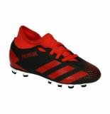 Adidas Predator 20.4 s iic fxg j fw5268