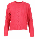 NA-KD Pullover 1100-002273 roze