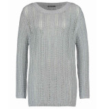 Expresso Pullover 201bianca