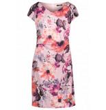 Vera Mont 00964815 roze