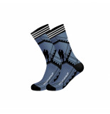 Muchachomalo Men 1-pack socks westside story