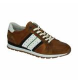 Australian Footwear Heren sneakers 045162