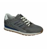 Australian Footwear Heren sneakers 045164