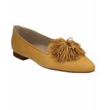Paul Green Loafers 2376-116 geel