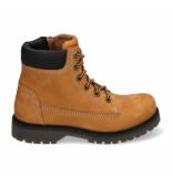 Braqeez Bas boot jongens boots
