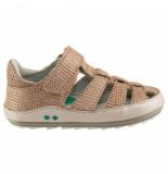 Bunnies Jr. 2121-996 meisjes sandalen roze
