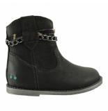 Bunnies Jr. 218641-689 meisjes laarzen