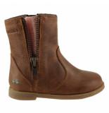 Bunnies Jr. 218751-513 meisjes laarzen bruin