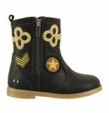 Bunnies Jr. 218752-689 meisjes laarzen