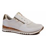 Marco Tozzi Sneaker 23782 wit